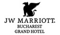 Marriott Bucharest Grand Hotel
